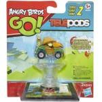 Angry-birds go figurina