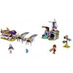 Lego Elves Sania pegas a Airei