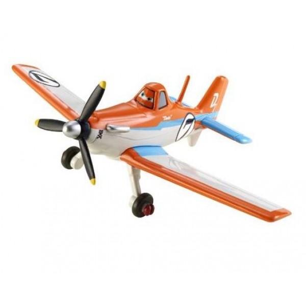 Avion Planes Dusty x9459 x9460