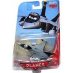 Avion Planes Bravo x9459 x9462