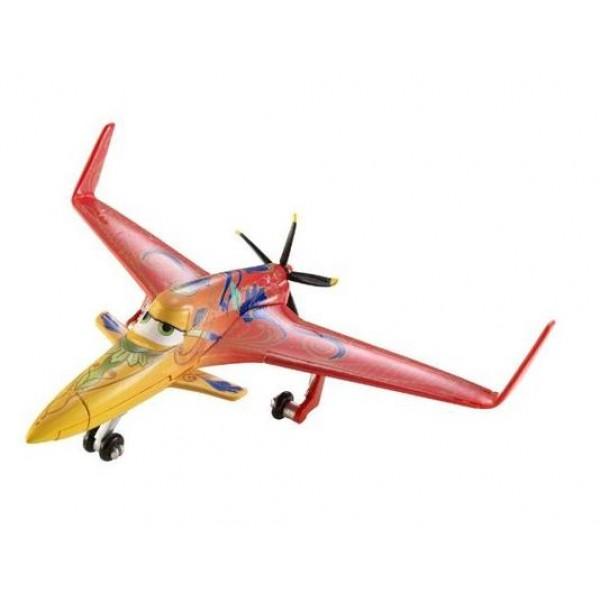 Avion Planes Ishani x9459 x9466