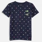 Mayoral tricou baieti 6071-020