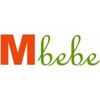 mbebe