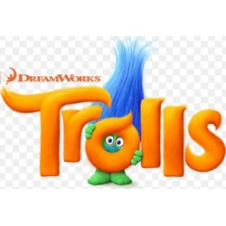 Troli