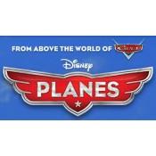 planes disney avioane
