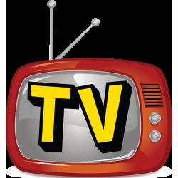 Reclame TV