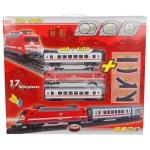 Tren Dickie 203563900