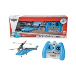 Elicopter rc dinoco cars